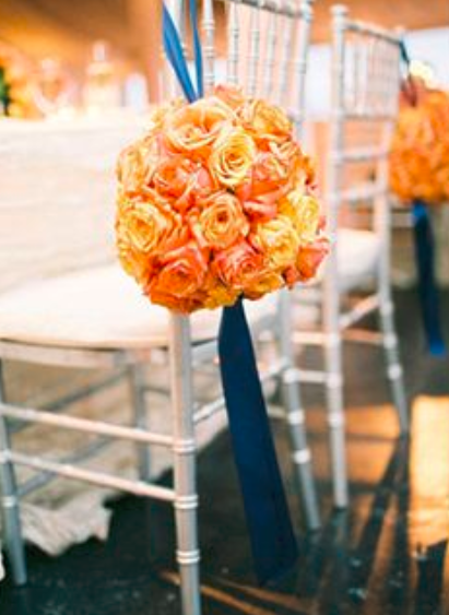 Pin by Vickyzhang on Wedding Colors 2020 Beautiful