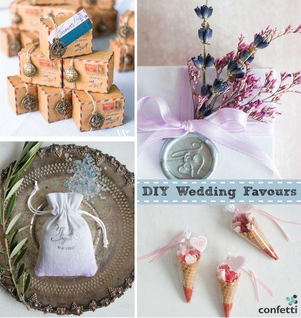 3 diys to do with your bridesmaids confetti diy wedding crafts 3 diys to do with your bridesmaids confetti diy wedding craftswedding favoursunique junglespirit Choice Image