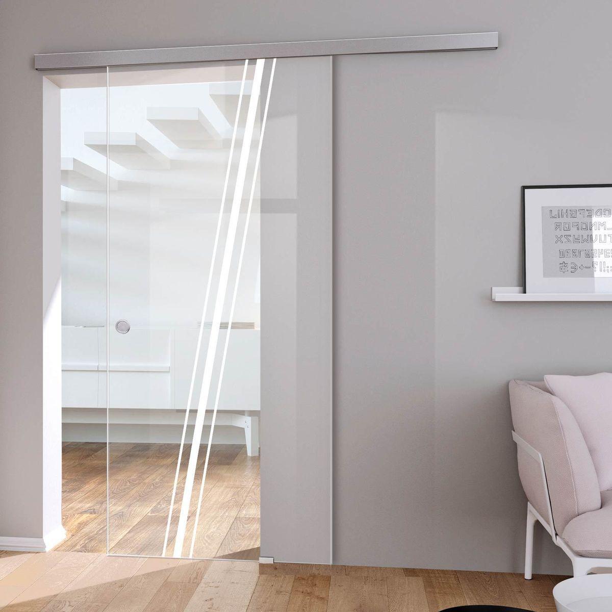 1059glass Sliding Door Bottom Guide In 2020 Sliding Doors Sliding Glass Door Frameless Glass Doors