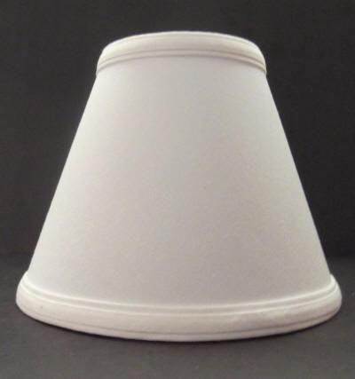 35289 Standard Clip On Linen Lamp Shades Linen Lamp Shades