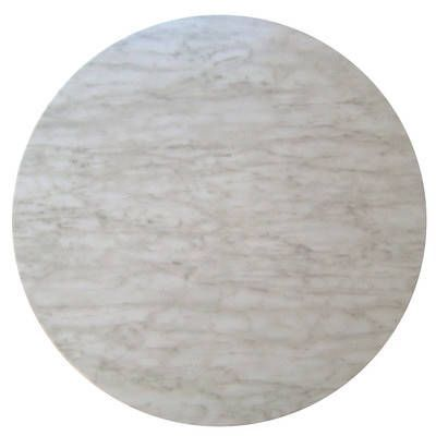 Light Marble Round Resin Table Top By Designs Light Marble Round Resin Table Top & Reviews | ... Light Marble Round Resin Table Top By Designs Light Marble Round Resin Table Top & Reviews | Temple & Webster,