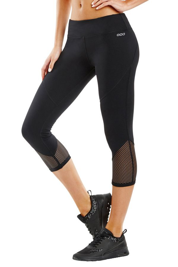 Alexis 7/8 Tight   Just Landed   New In   Shop   Categories   Lorna Jane Site