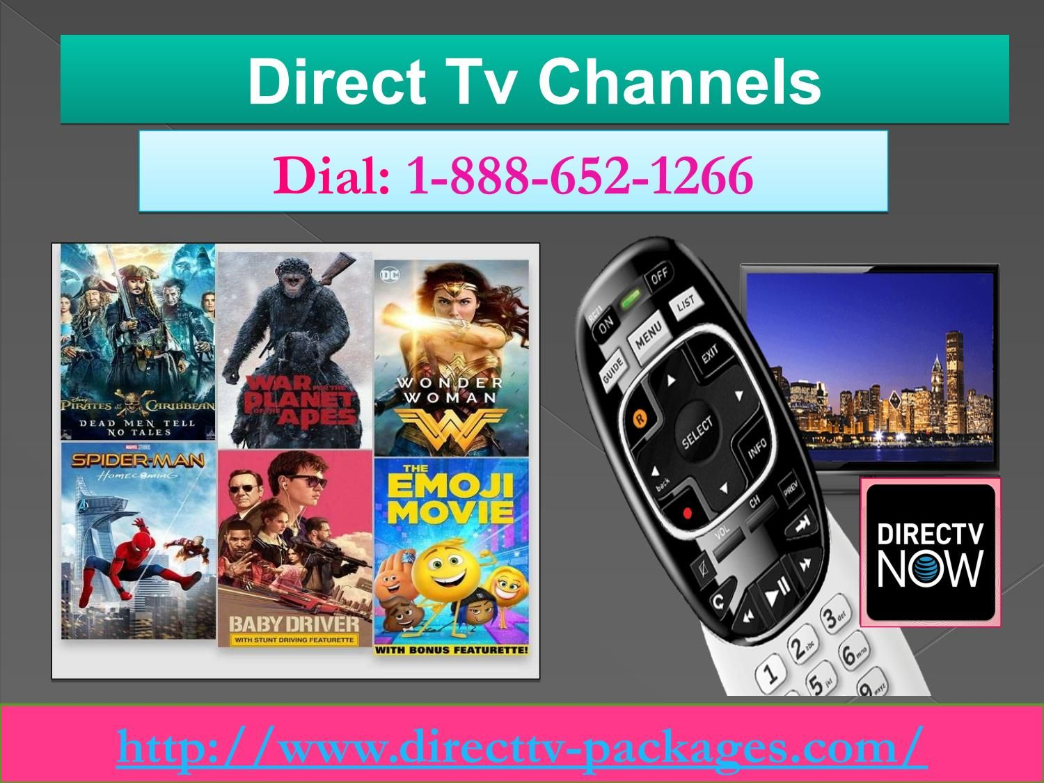 Does Directv Have Internet Service >> High Speed Internet Starting As Low As Price With Direct Tv