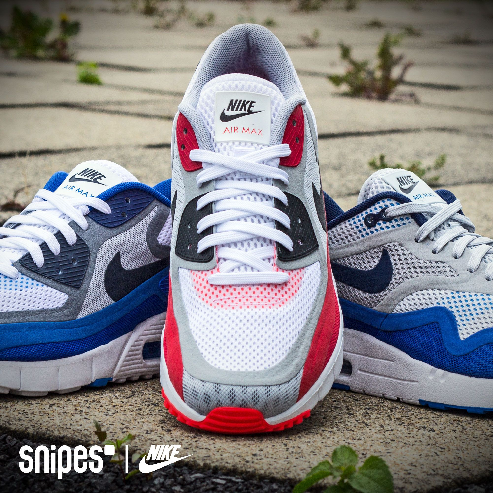best service 9512a cd524 koujiaofangliao on. Nike Air Max ...