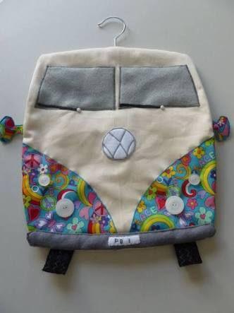 Image result for peg bag sewing pattern | Craft ideas | Pinterest ...