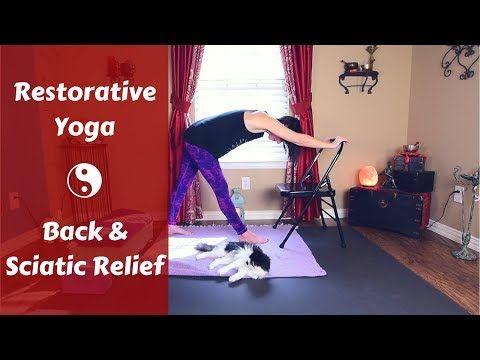 category yin yoga for hamstrings/hips  yin yoga
