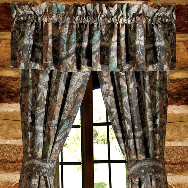 Curtains Ideas cheap camo curtains : Över 1 000 bilder om Camo på PinterestGardiner, Mossy oak och Jakt