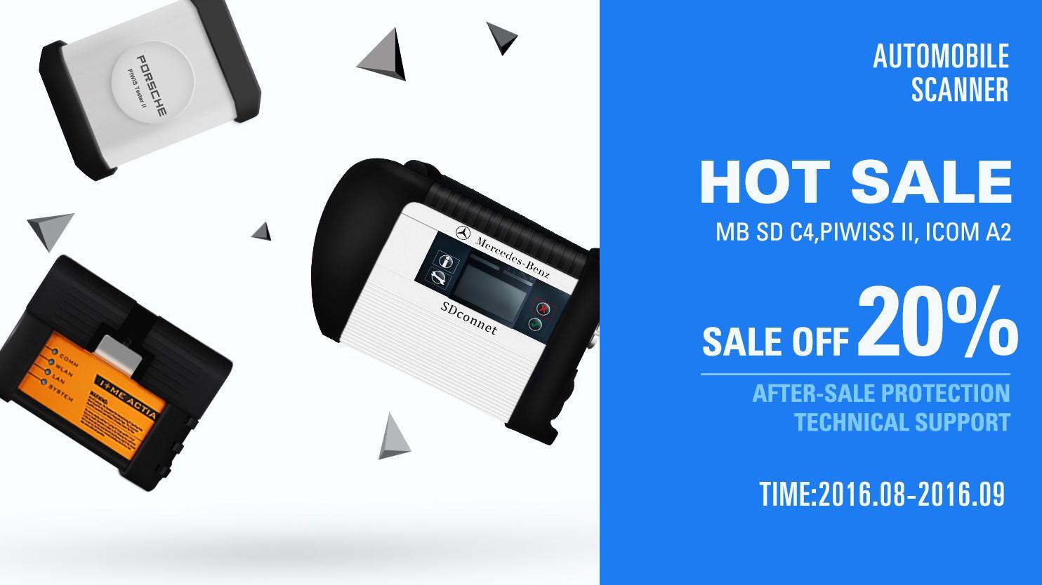 hot sale mb sd c4 bmw icom a2 b c diagnostic tool porsche. Black Bedroom Furniture Sets. Home Design Ideas