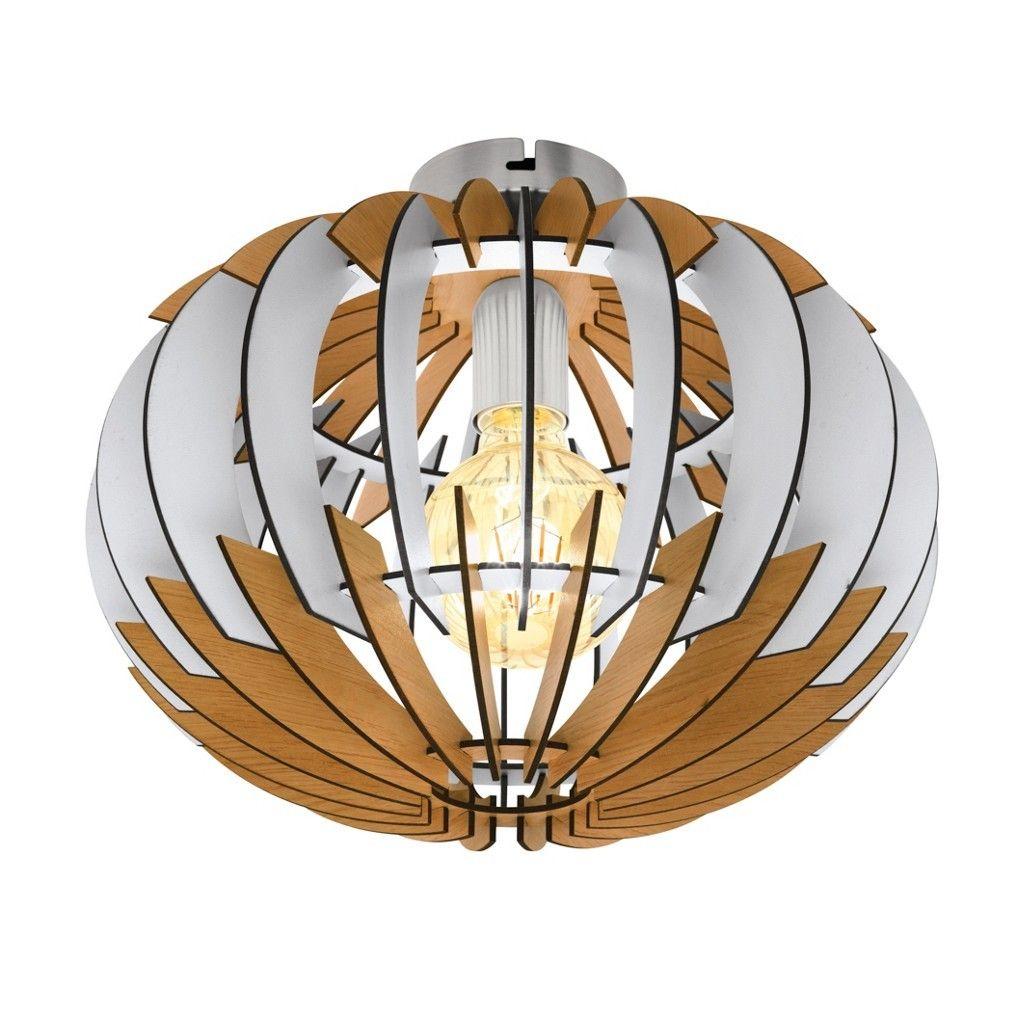 Novel Deckenleuchte Beige Jetzt Bestellen Unter Https Moebel Ladendirekt De Lampen Deckenleuchten Deckenlampen Uid 8cd0cf1d Deckenlampe Lampe Holzleuchte