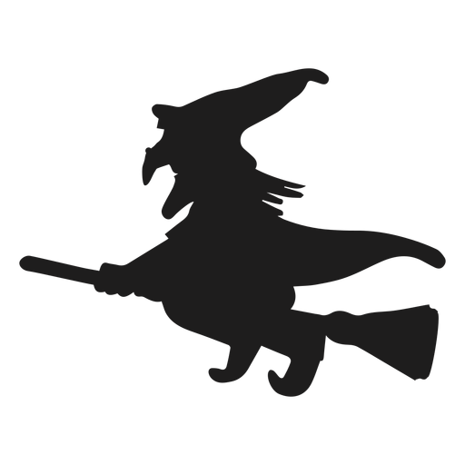 Pin By Anita Collins On Witch Silhouette Witch Silhouette Witch Flying Witch