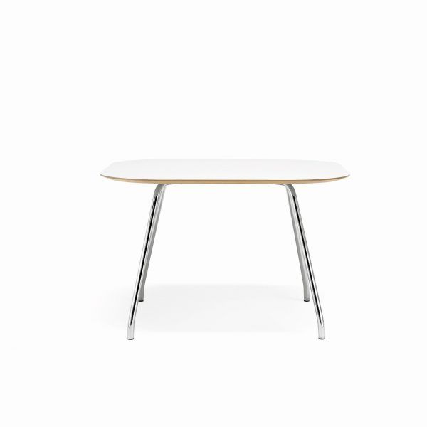 Extra Smalle Sidetable.Tables Dining And Side Tables From Large To Extra Small
