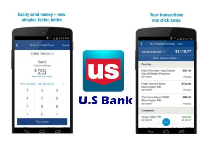 Image result for sending money email Banking app, Send