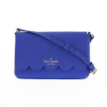 e978cae3534b kate spade new york Lily Avenue Carah Crossbody
