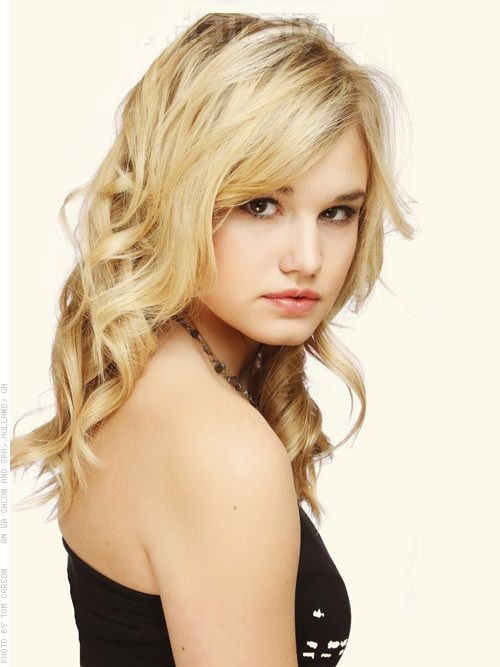 Hairstyles For Thinning Hair Hairstyles For Thin Hair Womens  Blonde Hairstyles Thin Hair And