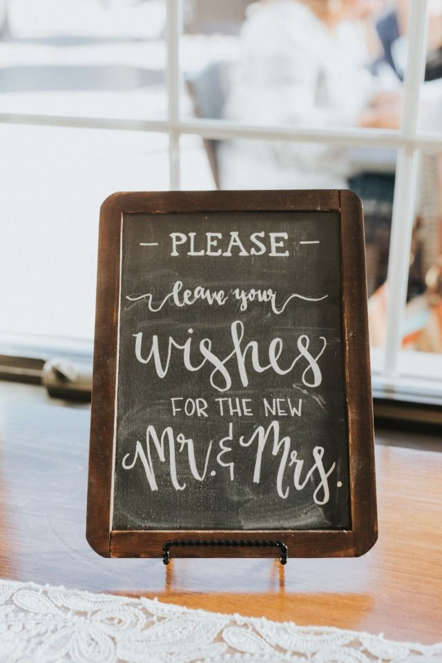 Wanna get hitched without a hitch the perfect advice this way wanna get hitched without a hitch the perfect advice this way wedding guestbook ideas pinterest wedding guestbook and guestbook ideas m4hsunfo