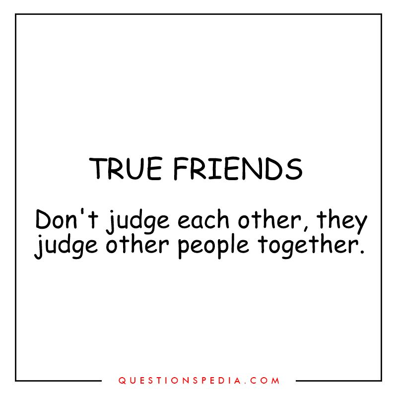 Cute Best Friend Quotes Funny | Quotes | Best friend quotes, Cute