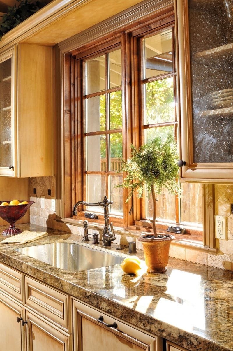 27 photos of kitchens with glass cabinets many styles budgets glass kitchen cabinets on kitchen cabinets with glass doors on top id=26895