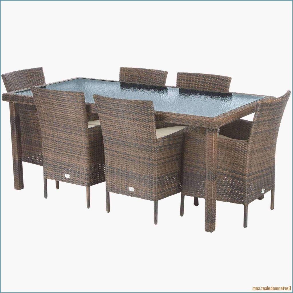 Wohnzimmer Möbel Willhaben für Wohnort in 8  Outdoor furniture