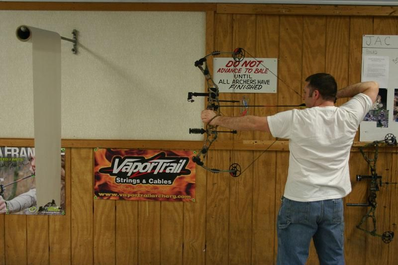 How to tune an archery bow click to see for yourself how