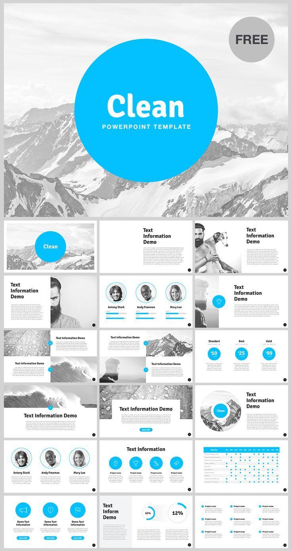 Pin von papap auf Behance | Pinterest | Präsentation