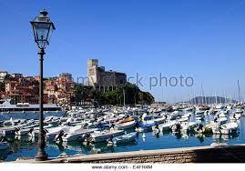 Resultado de imagen para pinterest  FOTOS DE LA SPEZIA ITALIA