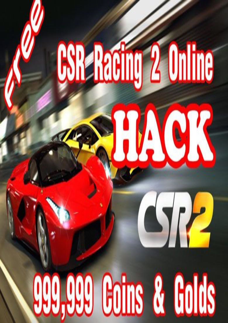 Csr2racinghack Csr2freemoney Csr2freegold Howtohackcsr2 In 2020