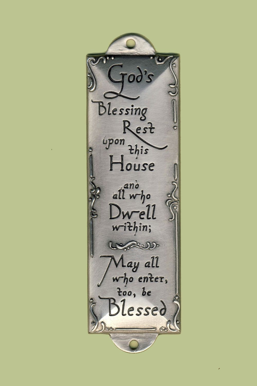 Room Blessing | Great ideas | Pinterest | Blessings, Room and House