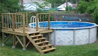 Pin By Petra Hultermans On Pool Wood Pool Deck Pool Deck Plans Swimming Pool Decks