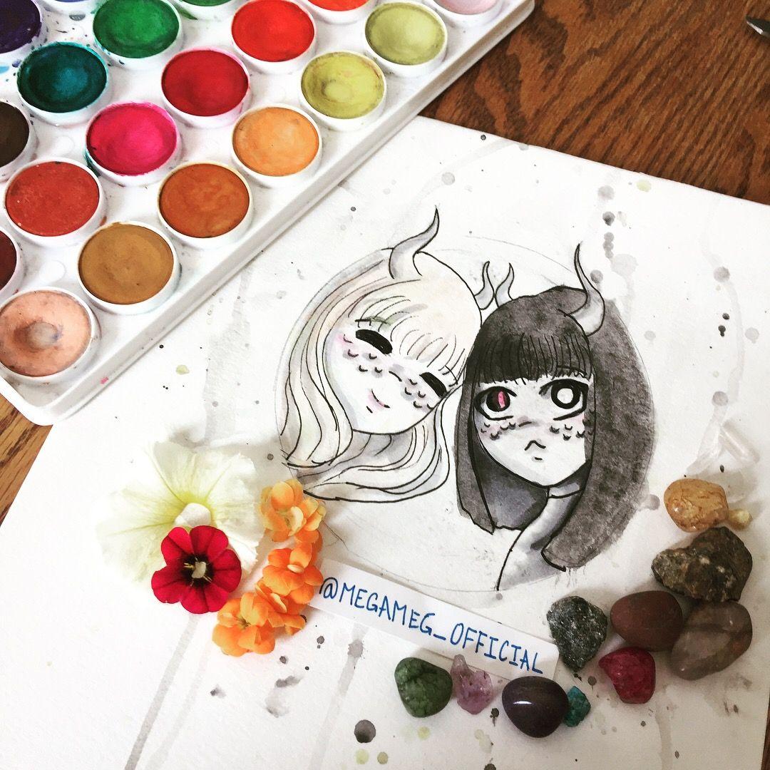 dating an artistic girl