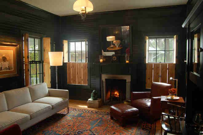 10 Tips To Stylish Window Covers. Wooden ShuttersPurposeDiy ...