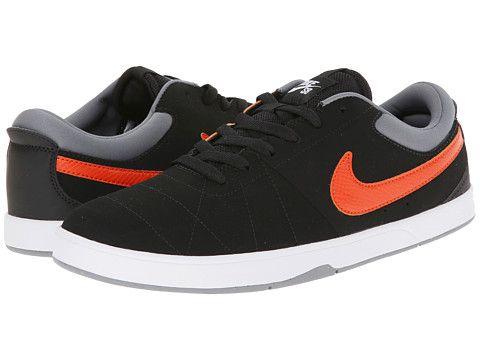 Nike SB Rabona Dark Raisin/Hyper Grape/White/Black - Zappos.com