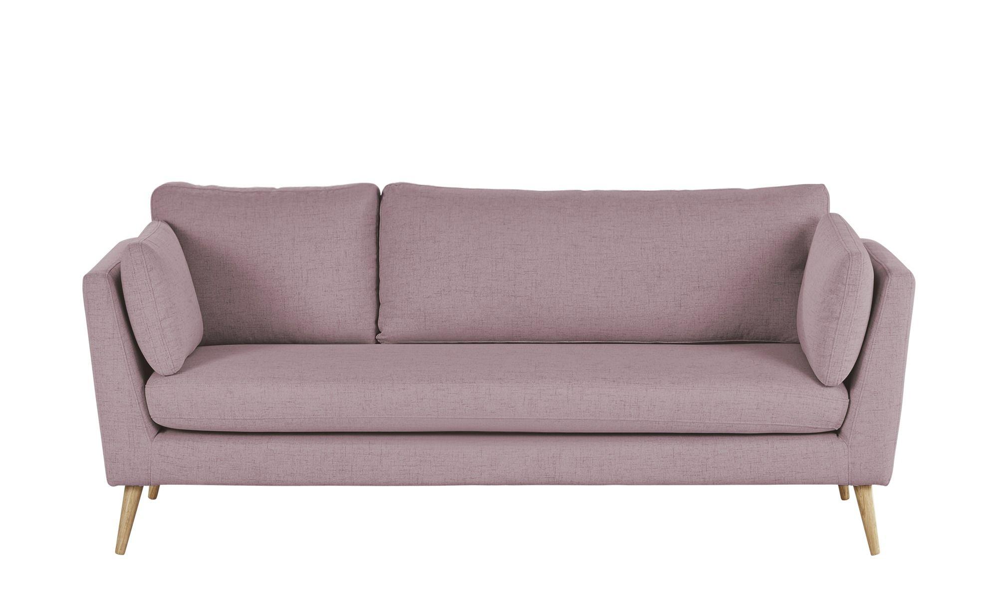 Finya Skandi Sofa Graublau Webstoff Jane Gunstige Sofas Sofa Design Und Big Sofa Kaufen