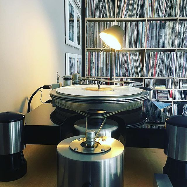 Goldfrapp Felt Mountain Mute Stumm188x Mute 5414939924460 Vinyl Lp Album Reissue White 180g Europe 13 Vinyl Addict Record Collectors Turntable