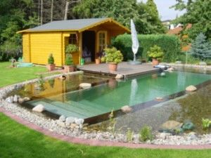 alle schwimmteiche mielke 39 s projekt archiv garten pinterest schwimmteich hannover und. Black Bedroom Furniture Sets. Home Design Ideas