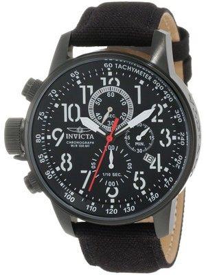 7c5f3000b Invicta I-Force Collection Chronograph Quartz 1517 Men's Watch in ...