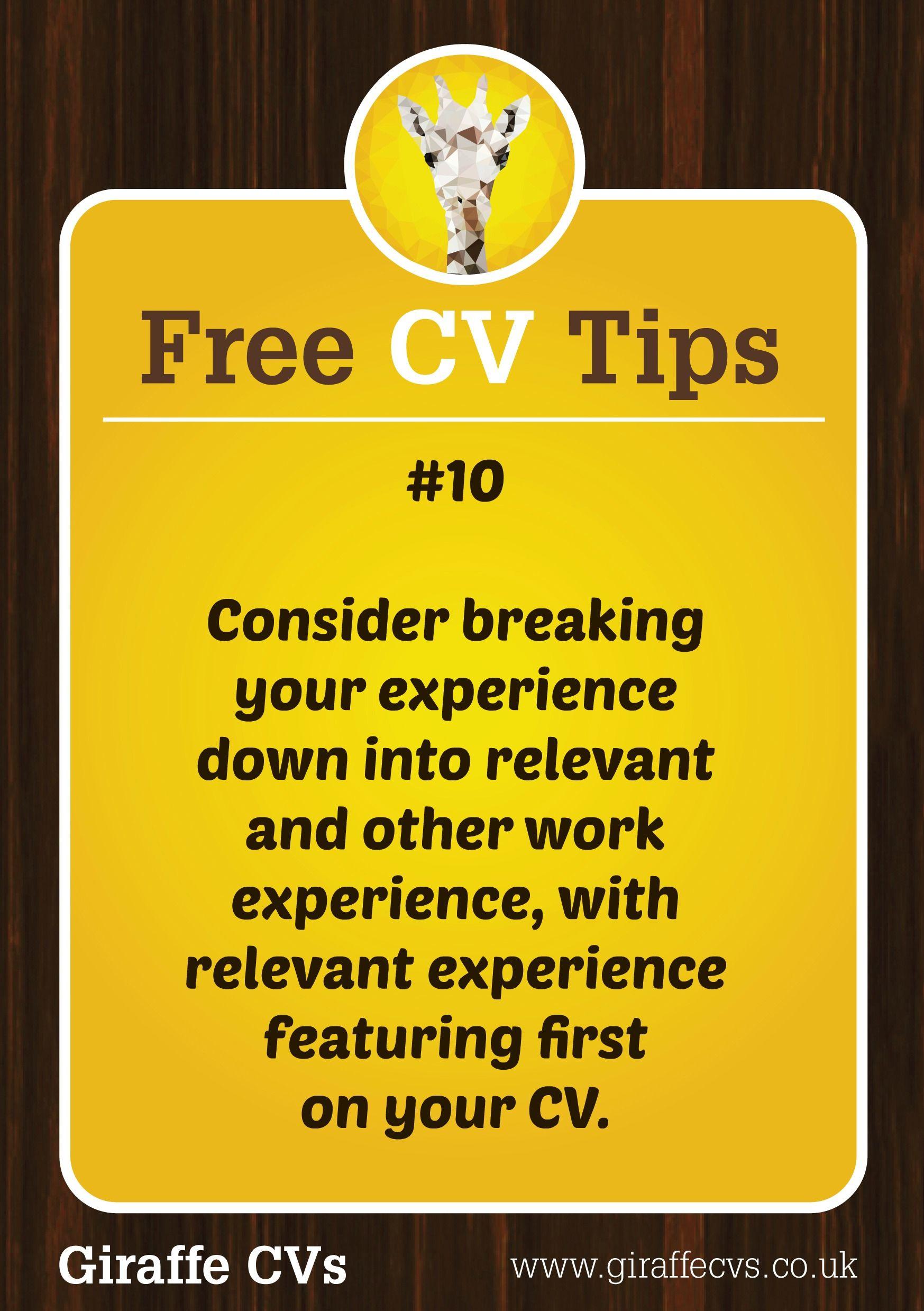 Cv writing service us 10