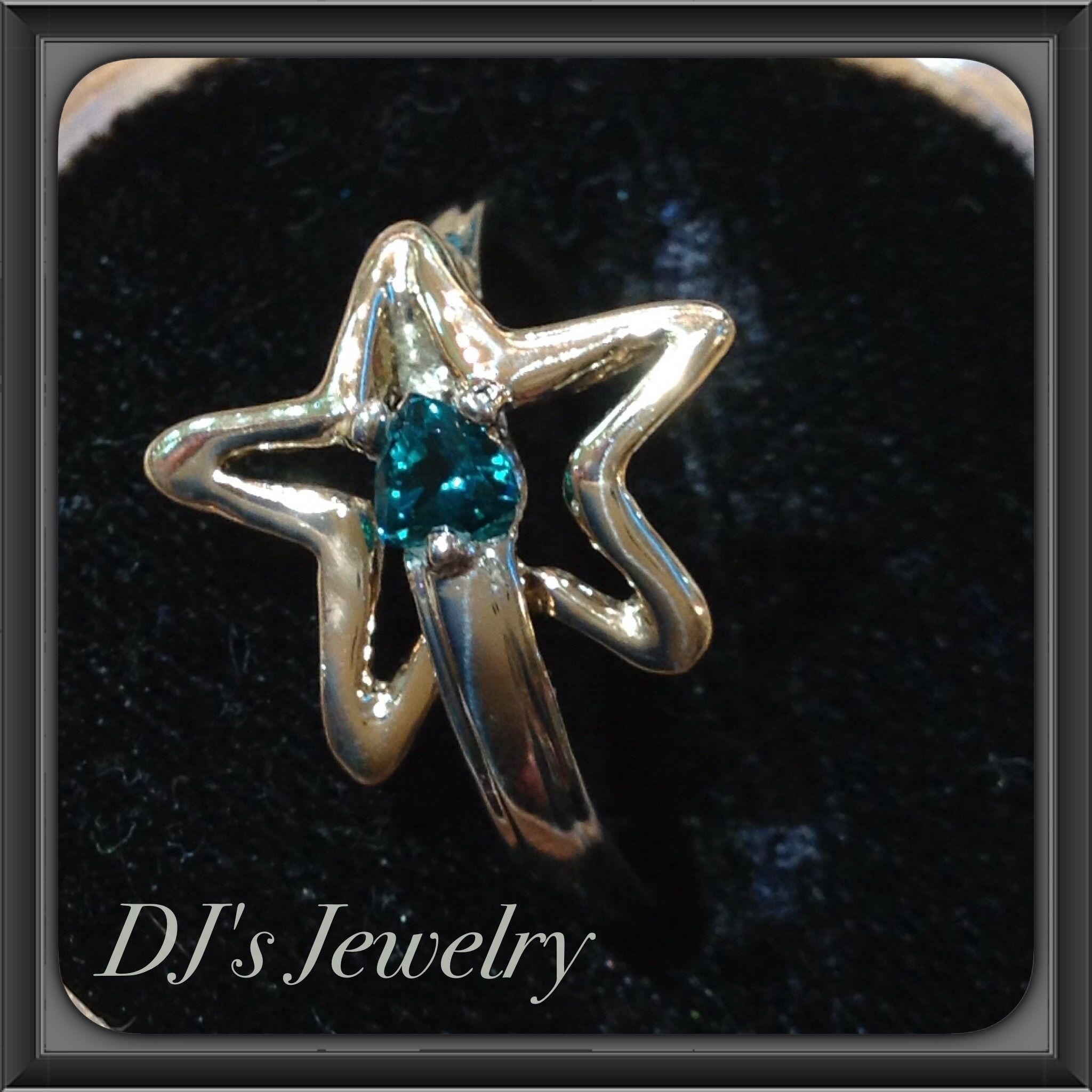 DJs Custom Designs 20150515192907imagejpg brand name