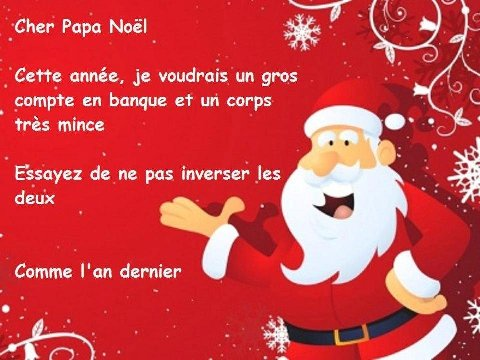 french christmas dialogue with audio poemes no l. Black Bedroom Furniture Sets. Home Design Ideas