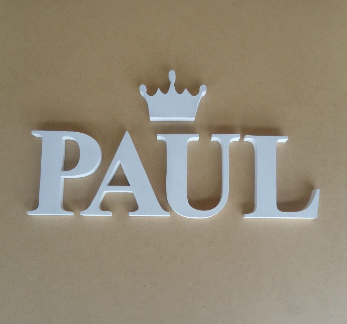 Nombres en madera buscar con google nombres y letras - Ideas para decorar letras de madera ...