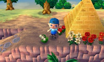 Bug Off Silver Can Animal Crossing New Leaf Jacob S Ladder