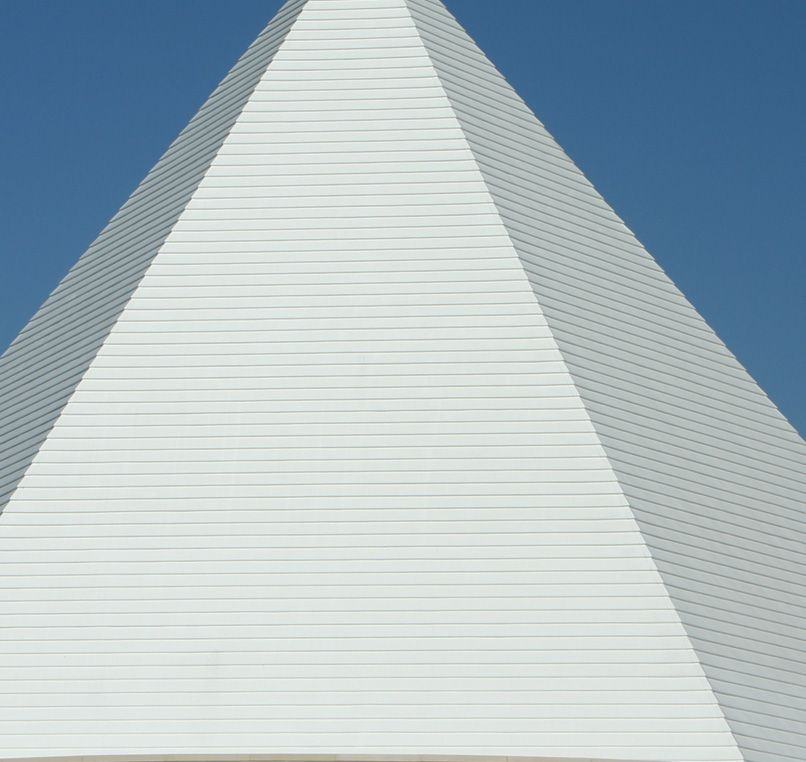 Best The Berridge Bermuda Roof System Features Traditional 640 x 480