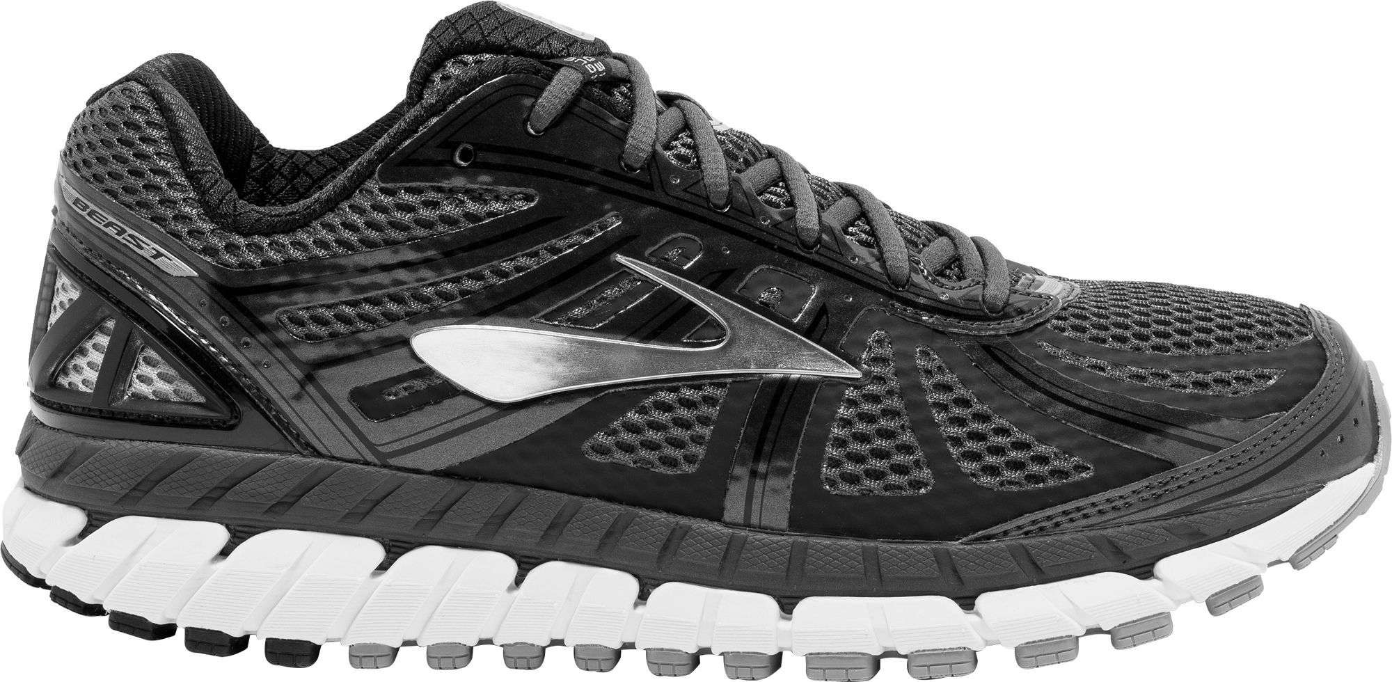 c388e6202c6 Brooks Men s Beast 16 Running Shoes