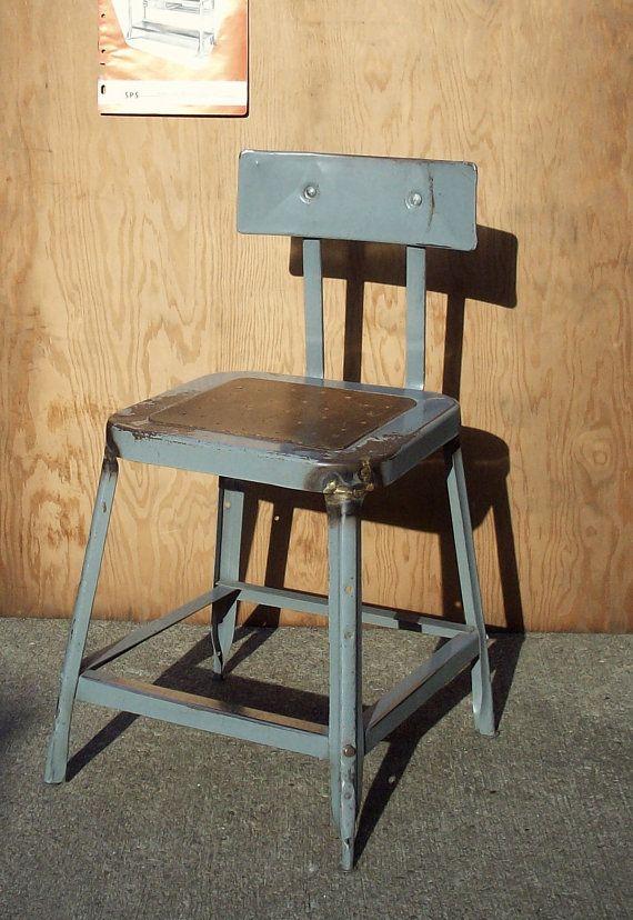 Awesome Pin On Industrial Repurposing To Beautiful Decor Inzonedesignstudio Interior Chair Design Inzonedesignstudiocom
