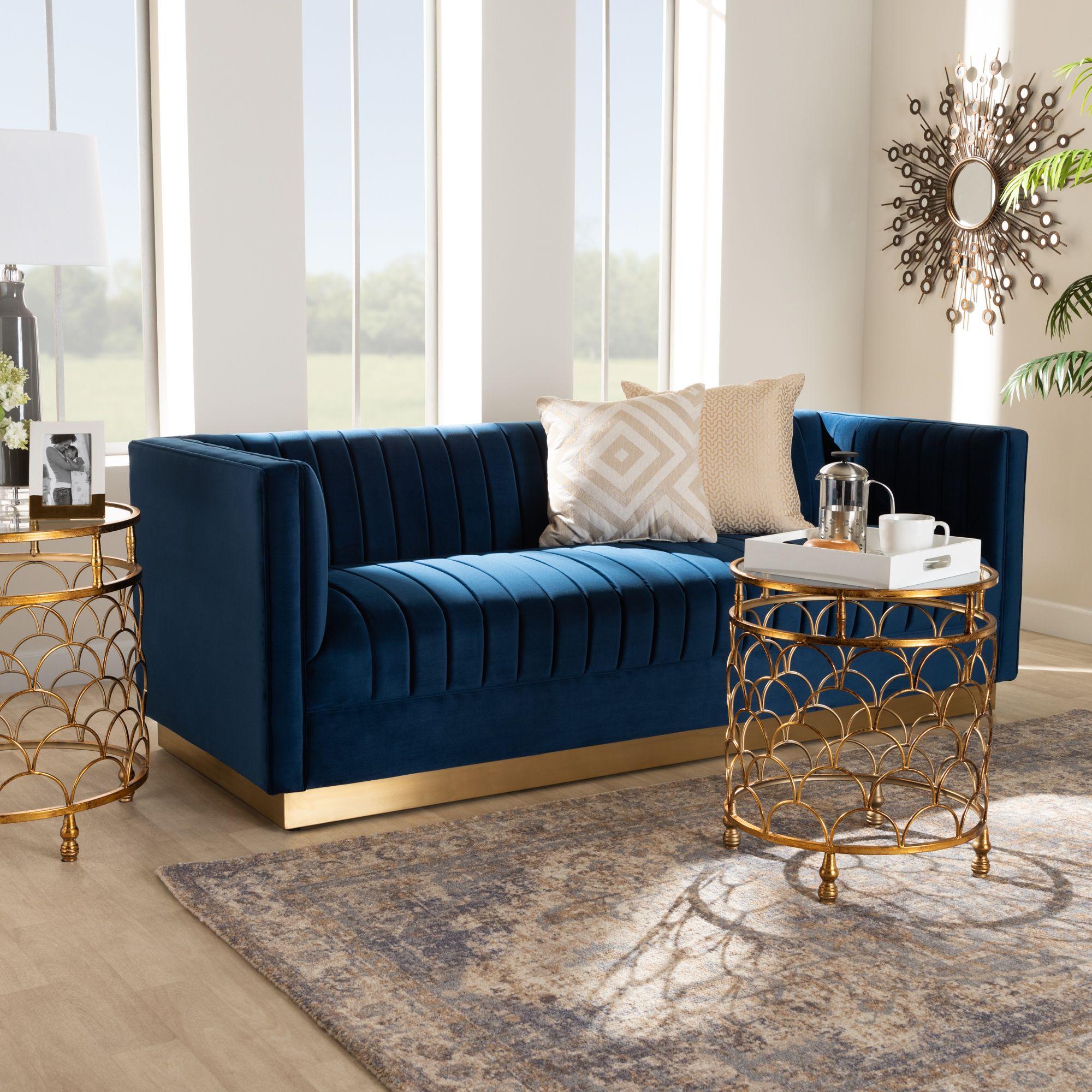 Pin On Living Room Inspo For Designers