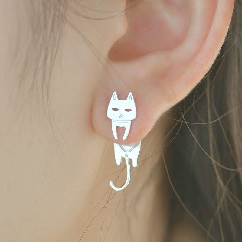 Cheap stud earrings buy directly from china suppliers