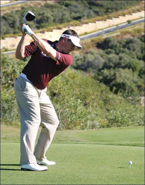 Pin on Gorgeous Golf
