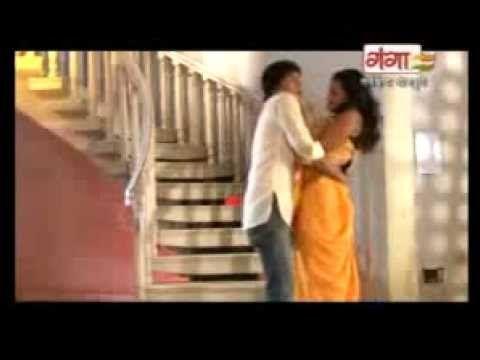bhojpuri video 2013
