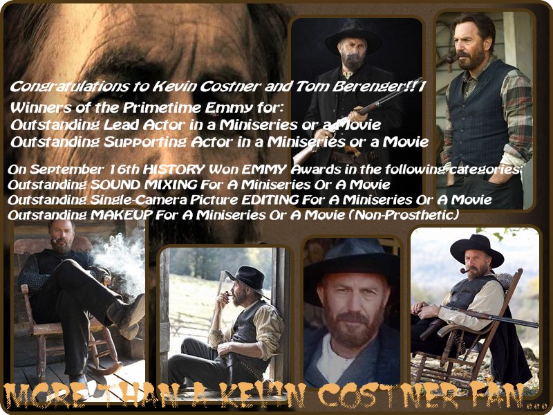 Upcoming Events And Projects For Kevin Costner Kevin Costner Kevin Editing Pictures