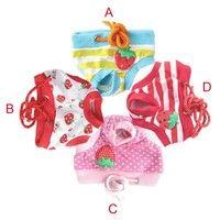 Type:Pants     Gender:Female     Material:Cotton Blend     Color:A,B,C,D     Size:S,M,L,XL Size