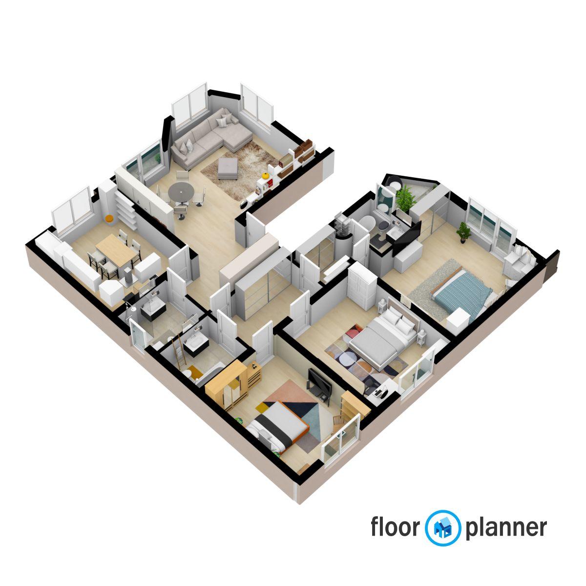 Great 3 Bedroom Floorplan House Plans Mansion Modern House Plans 30x40 House Plans